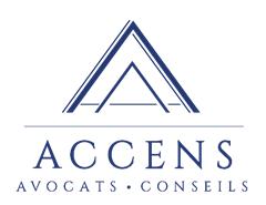 ACCENS AVOCATS