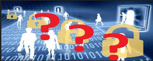 Qu'est ce que le RGPD ?