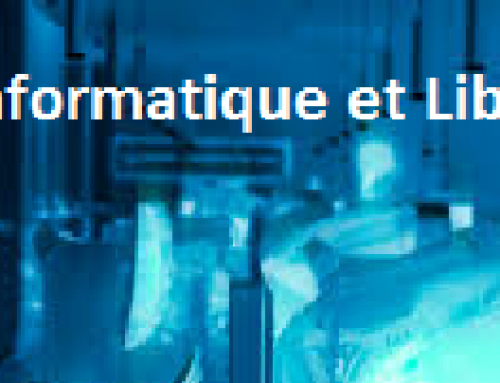 La nouvelle loi «Informatique et Liberté» : entrée en vigueur et décret d'application