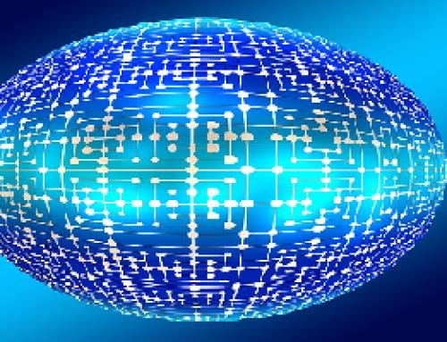 La liste des traitements de données personnelles autorisés à utiliser le NIR est publiée