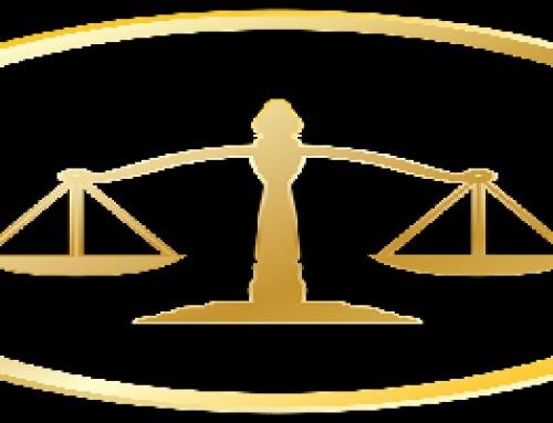 Casier judiciaire
