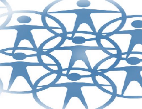 Travailleurs sociaux : un kit d'information pour protéger les données de vos publics