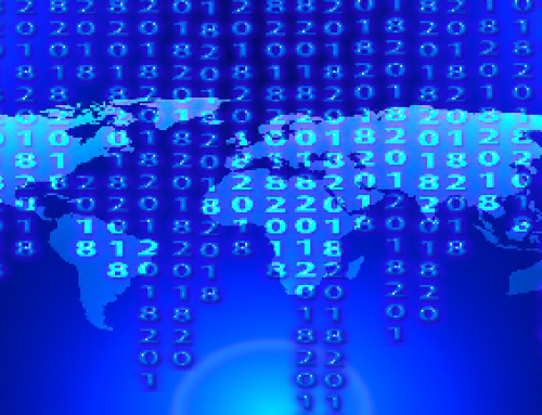 Transférer des données hors de l'UE